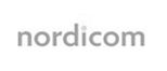 Nordicom