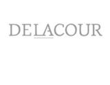 DeLaCour