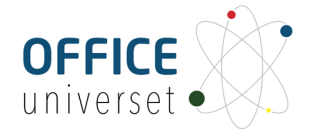 OfficeUniverset