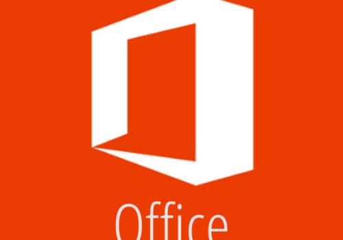 Office Kurser
